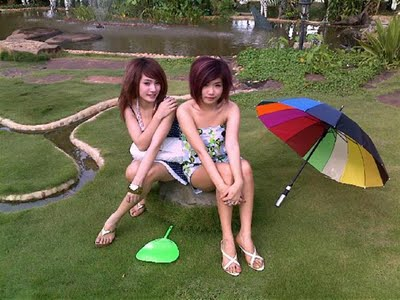 cambodian camfrog sex mobile download